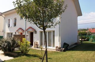 3 bedroom house for sale saint genis pouilly gex ain for Garage st genis pouilly