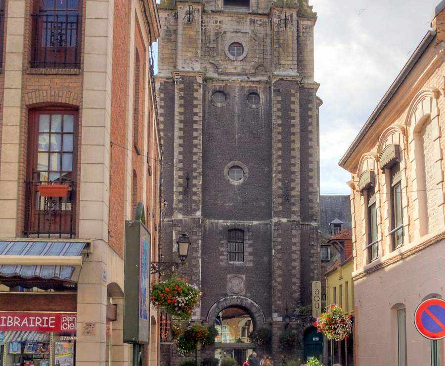 Aire-sur-la-Lys France  City new picture : Aire sur la Lys,photos and guide to the town in Pas de Calais region