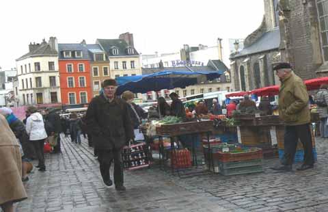 boulogne market picture