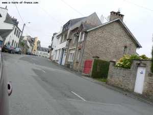 Brignogan Plages Brittany