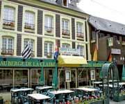 Hotel-Auberge-De-La-Claire
