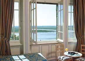 Les-Terrasses-Poulard-Hotel