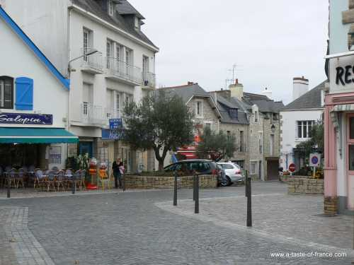 Quiberon France  city photo : Quiberon France