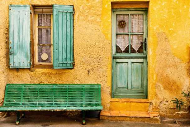 Roussillon picture