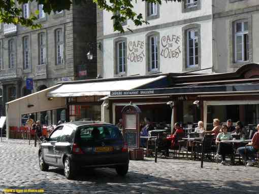 St Malo picture