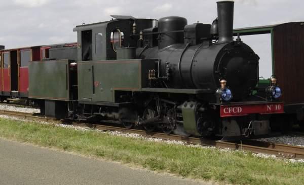 saint-valery-sur-somme-steam train picture