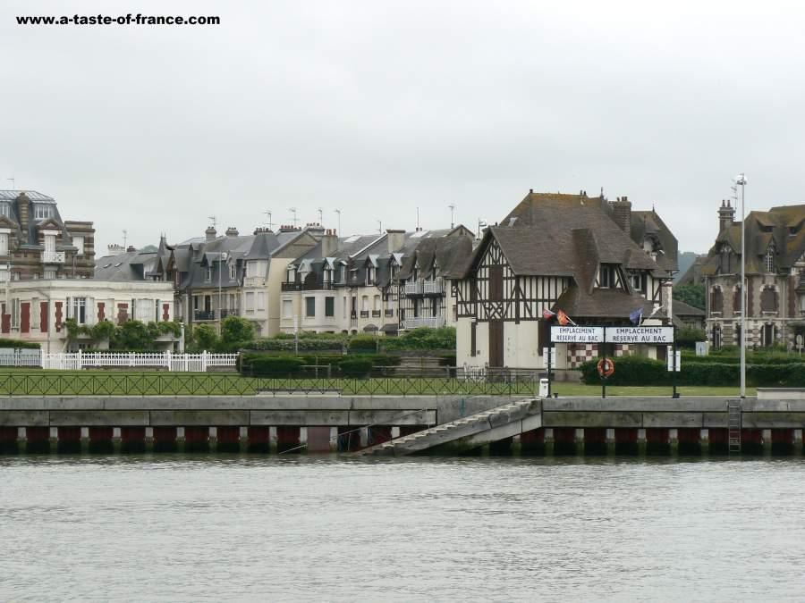 Tregunc France