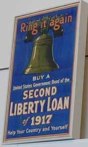 WWl poster