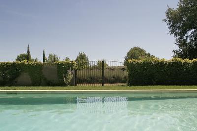 5 x 12m pool