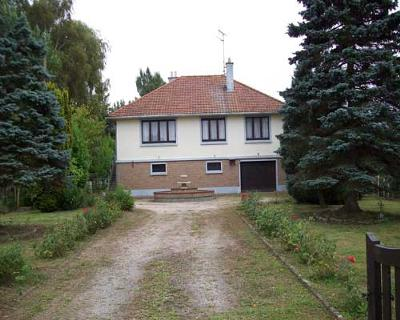 House for sale Ardres
