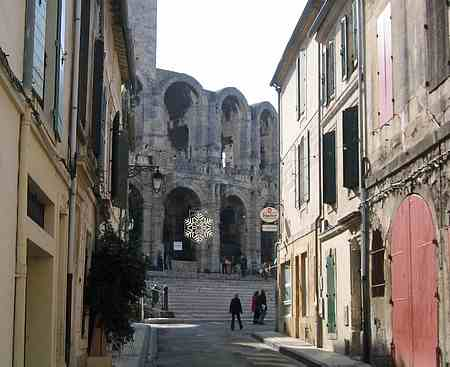 arles 1 picture