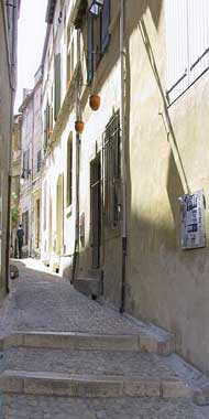 arles 6 picture