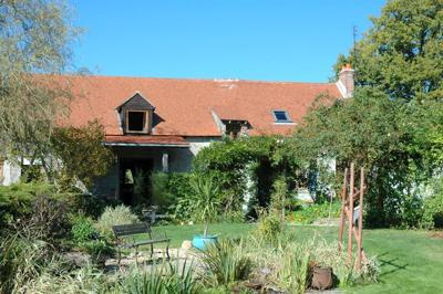 French Farmhouse for sale