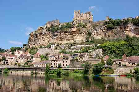 beynac picture 1