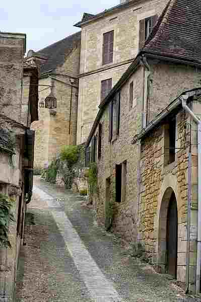 Beynac picture 2