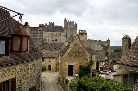 Beynac picture 3