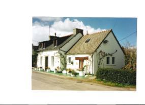 'Les Tournesols' (BOTH BUILDINGS)