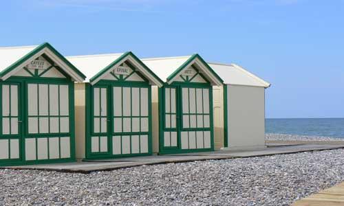 cayeux-sur-mer-beach-huts