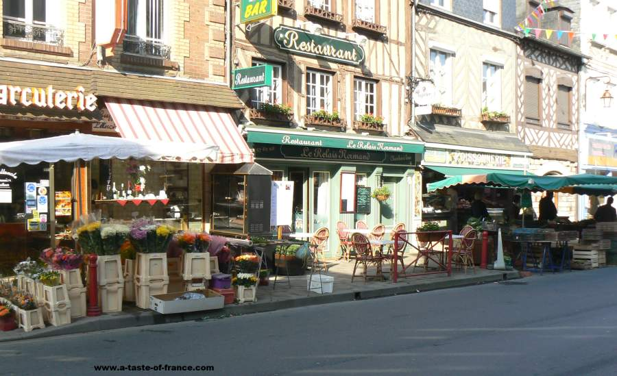 Cormeilles  France