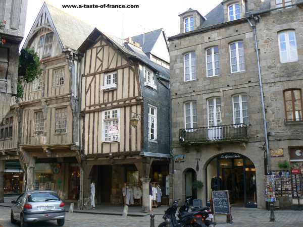 Dinan  picture