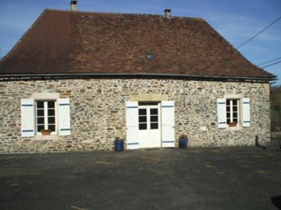 Dordogne House for sale