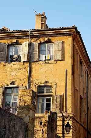 Aix en Provence picture 3
