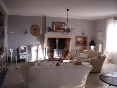 50 sq mtr lounge