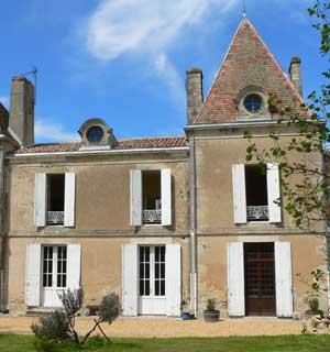 france property sales