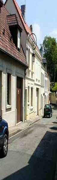 Montreuil sur Mer>  <br> <br>  <p><img src=