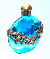 Perfume from France