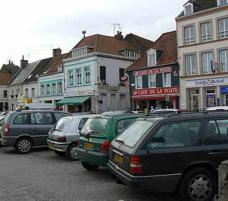 guines France picture 2