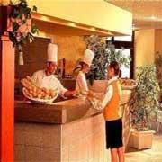 hotel Atria Nimes