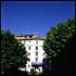 hotel in Aix-en-Provence