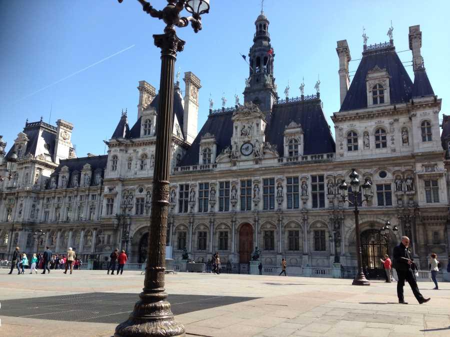 Paris Discount Hotels Charming Hotels In Paris