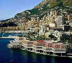 hotel fairmont picture