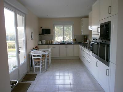 house for sale plomodiern brittany. Black Bedroom Furniture Sets. Home Design Ideas