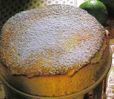 lime souffle picture