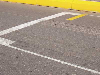 Monaco grand prix picture