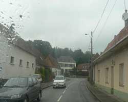 montcavrel street picture