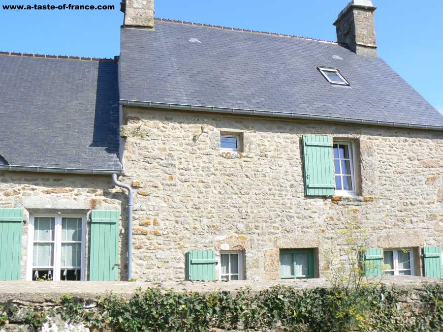 Property For Sale Near Cherbourg
