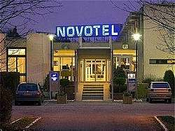 hotel in Troyes