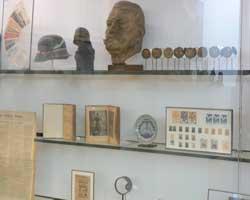 peronne-museum 1