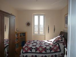 Bedroom 1 in rental property