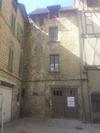 4 Rue des CloÎtres