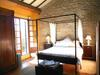 One of 5 large bedrooms