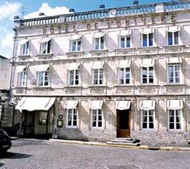 Best-Western-Hotel-Arras