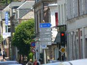 Etretat Normandy