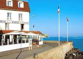 Hotel-De-La-Marine