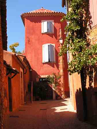 roussillon 3 picture