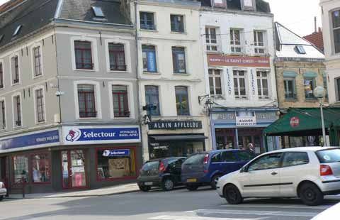 Saint Omer picture